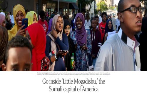 little_mogadishu.png