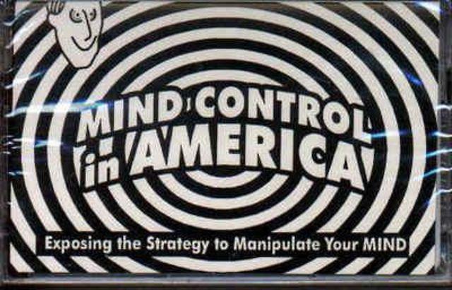 mind-control-in-america.jpg