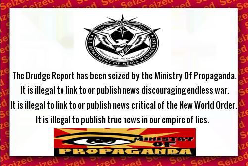 ministry_prop.jpg