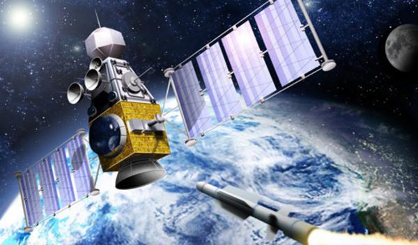 nk_emp_satellites.jpg