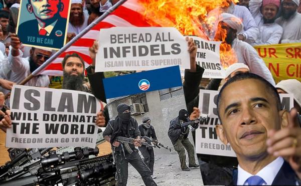 obama-islam-600x371.jpg