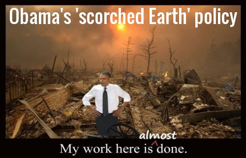 obama_scorched_Earth.jpg