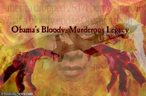obamas_legacy.jpg