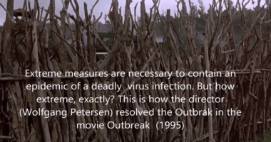 outbreak_1.png