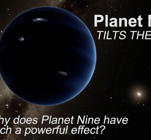 planet_9_tilts_sun.PNG