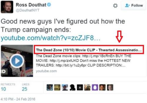 ross-douthats-assassinate-trump-tweet.jpg