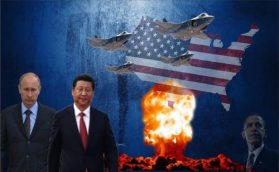 russia_china_obama.jpg