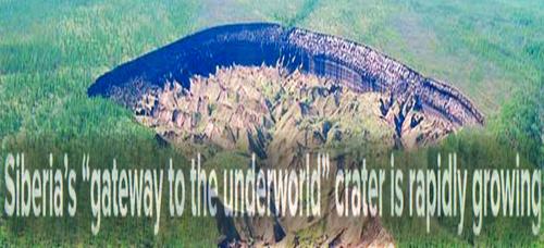 siberia_gateway_to_underworld.jpg