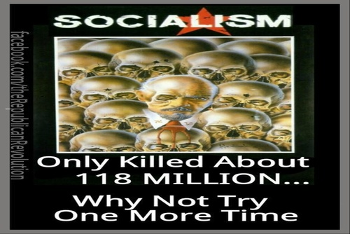 socialism_kills.jpg
