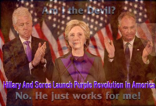 soros_purple_revolution_here.jpg