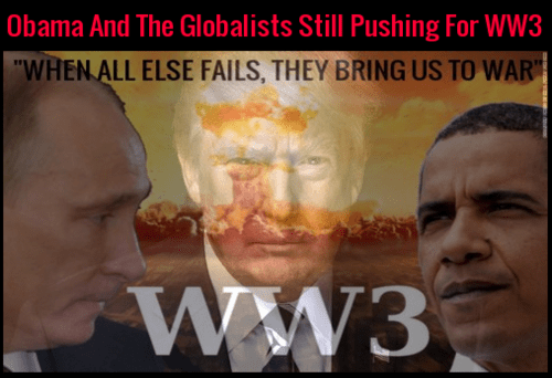 still_pushing_ww3.png