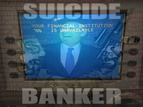 suicide_banksters.jpeg