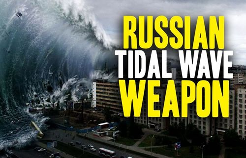 tidal_wave_weapon_unveiled.jpg