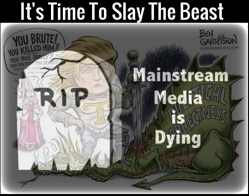 time_to_slay_the_beast.png