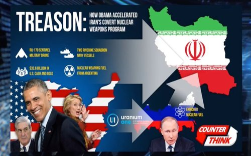 treason_o_iran.jpg