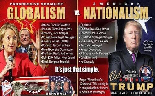 trump_vs_globalism.jpg