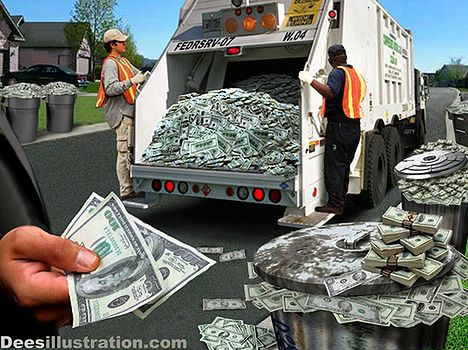us-dollar-is-worthless.jpg