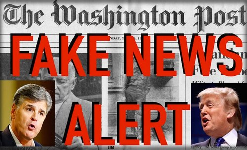 wash_po_fake_news.jpg