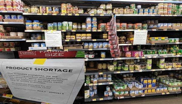 washington_shortages.jpg