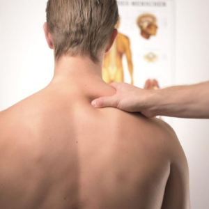 Understanding Your Sore Back and How to Get Relief Report and Ecourse Bundle
