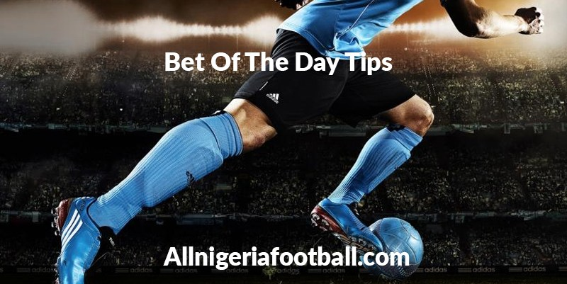 Betting Tips Archives - Accurate Football Prediction Site