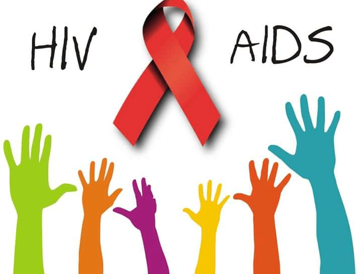 HIV transmission will end in 2022, FG assures