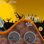 Hill Climb Racing – Best Game Ever
