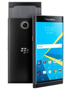 blackberry PRIV Dual