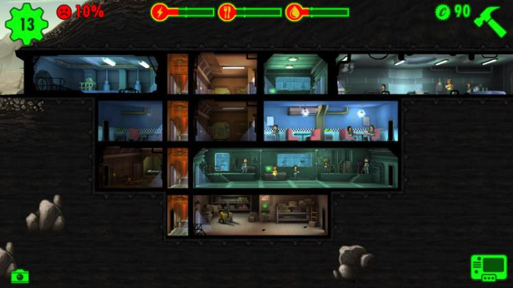fallout-shelter-unhappy-dwellers