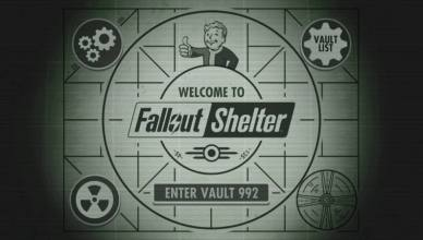 fallout shelter vault intro