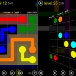 3 satisfyingly addictive puzzle games