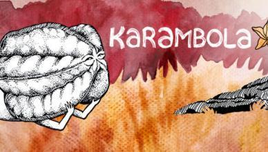 karambola game