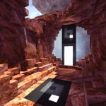 Lemma: Immersive first person parkour