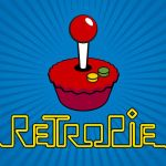 Recording Gameplay on RetroPie 4.3.15