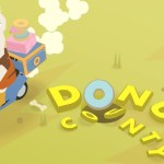 The Gluttony that is Donut County
