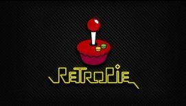 RetroPie 4.6
