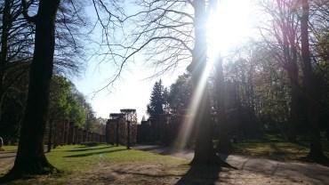 Osseghem Park