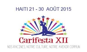 haiti-carifiesta