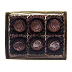 Cherry Cordial Gift Box
