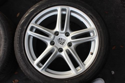 4-2010-2011-2012-2013-Porsche-Panamera-18-OEM-Rims-Wheels-Tires-Staggered-282787419956-3-1.jpg