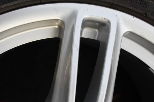 4-2010-2011-2012-2013-Porsche-Panamera-18-OEM-Rims-Wheels-Tires-Staggered-282787419956-5-1.jpg