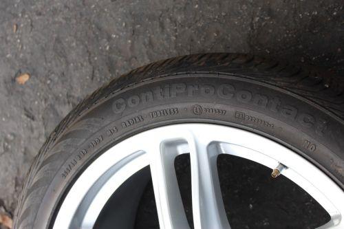 4-2010-2011-2012-2013-Porsche-Panamera-18-OEM-Rims-Wheels-Tires-Staggered-282787419956-8-1.jpg