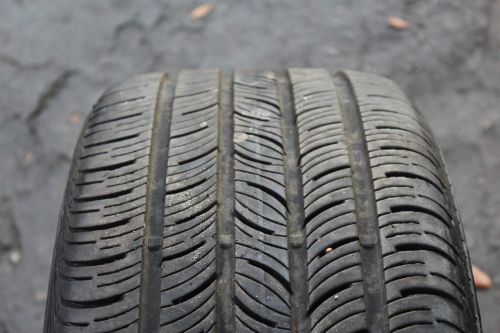 4-2010-2011-2012-2013-Porsche-Panamera-18-OEM-Rims-Wheels-Tires-Staggered-282787419956-9-1.jpg