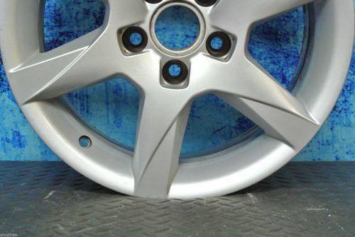Audi-A6-2007-2008-2009-2010-16-OEM-Rim-Wheel-58812-4F0601025BH-05798764-301947637792-3-1.jpg
