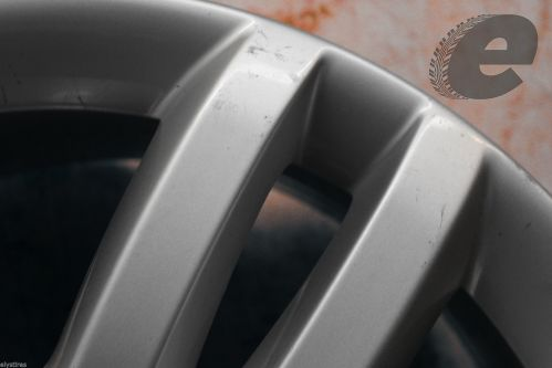 Audi-Q7-2007-2008-2009-18-OEM-Rim-Wheel-58804-4L0601025B-91363544-302107119796-6-1.jpg