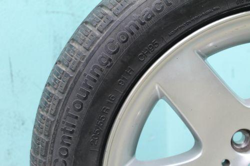 BMW-1999-2000-2001-2002-2003-2004-2005-2006-16-OEM-Rim-Wheel-Tire-20555R16-302865326850-3-1.jpg