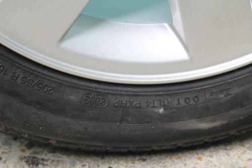 BMW-1999-2000-2001-2002-2003-2004-2005-2006-16-OEM-Rim-Wheel-Tire-20555R16-302865326850-4-1.jpg