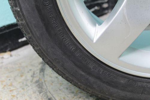 BMW-1999-2000-2001-2002-2003-2004-2005-2006-16-OEM-Rim-Wheel-Tire-20555R16-302865326850-5-1.jpg