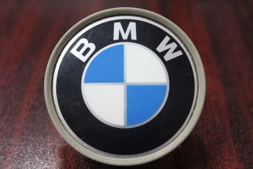 BMW-3-5-7-M-X-Z-Series-1992-2005-OEM-Center-Cap-9556-71163-273089434716-1.jpg