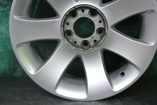 BMW-745i-750i-760i-2002-03-04-05-06-07-2008-18-OEM-Rim-Wheel-59539-36116767828-272232150292-2-1.jpg